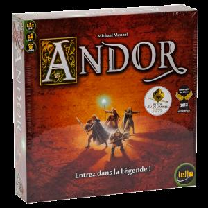 andor-recto
