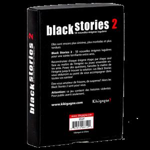 Black-stories-2-verso
