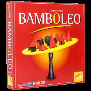 bamboleo1000x1000