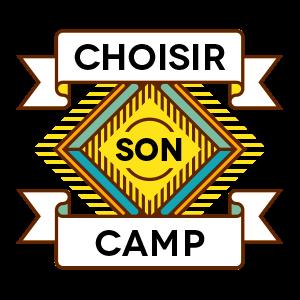 Jeux coopératif choisir son camp