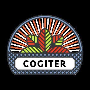 Jeux cooperatif cogiter