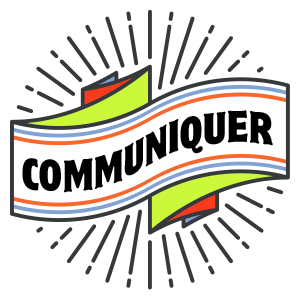 Jeux coopératif communiquer