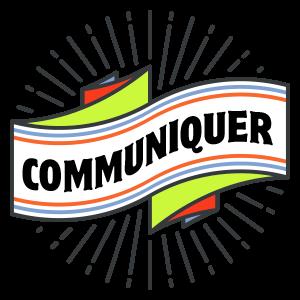 Jeux de communication coopératifs