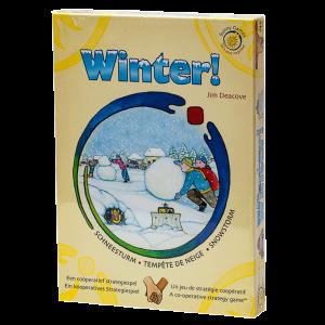 tempete-de-neige-winter-recto