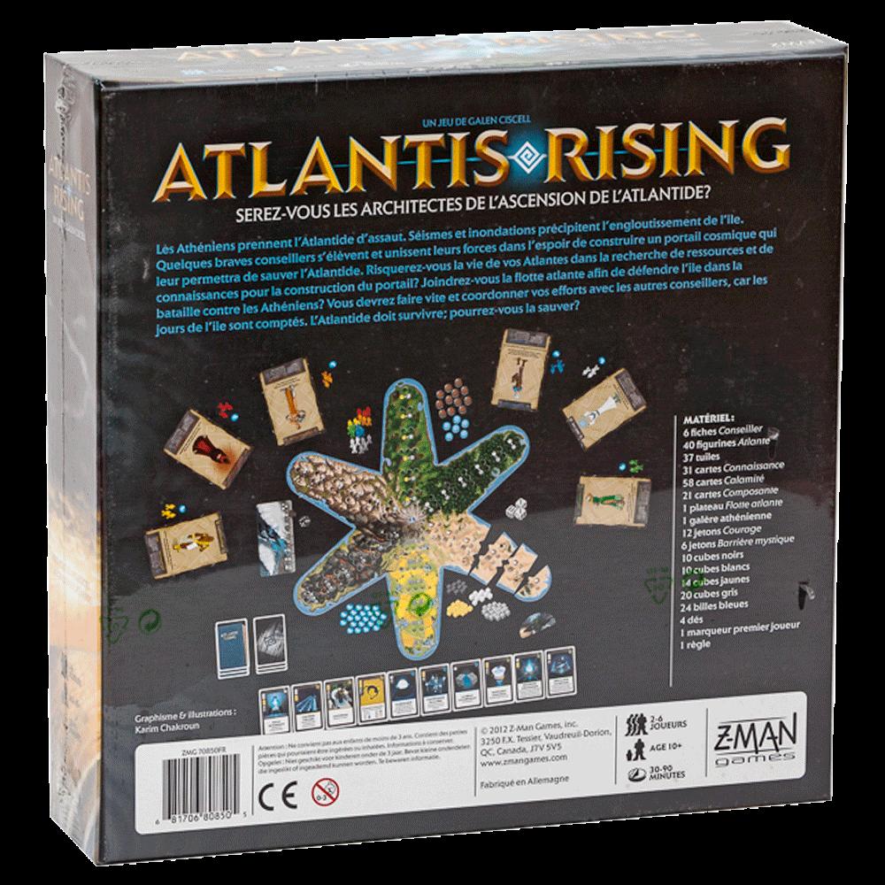 atlantis-rising-verso