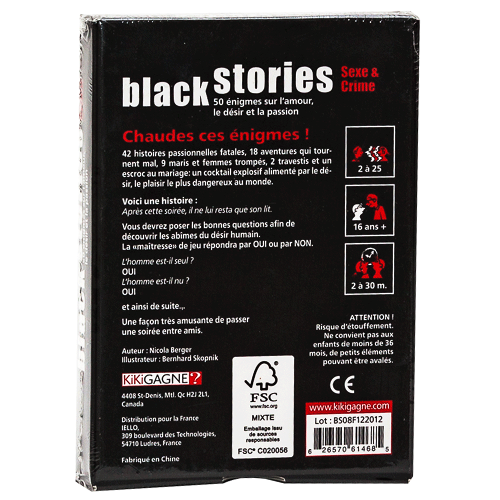 black-stories-sexe-and-crime-verso