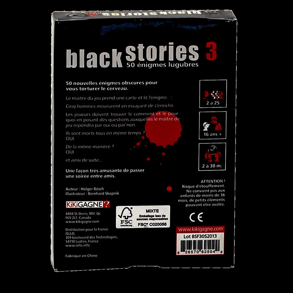black-stories-3-verso