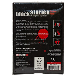 black-stories-edition-polar-verso
