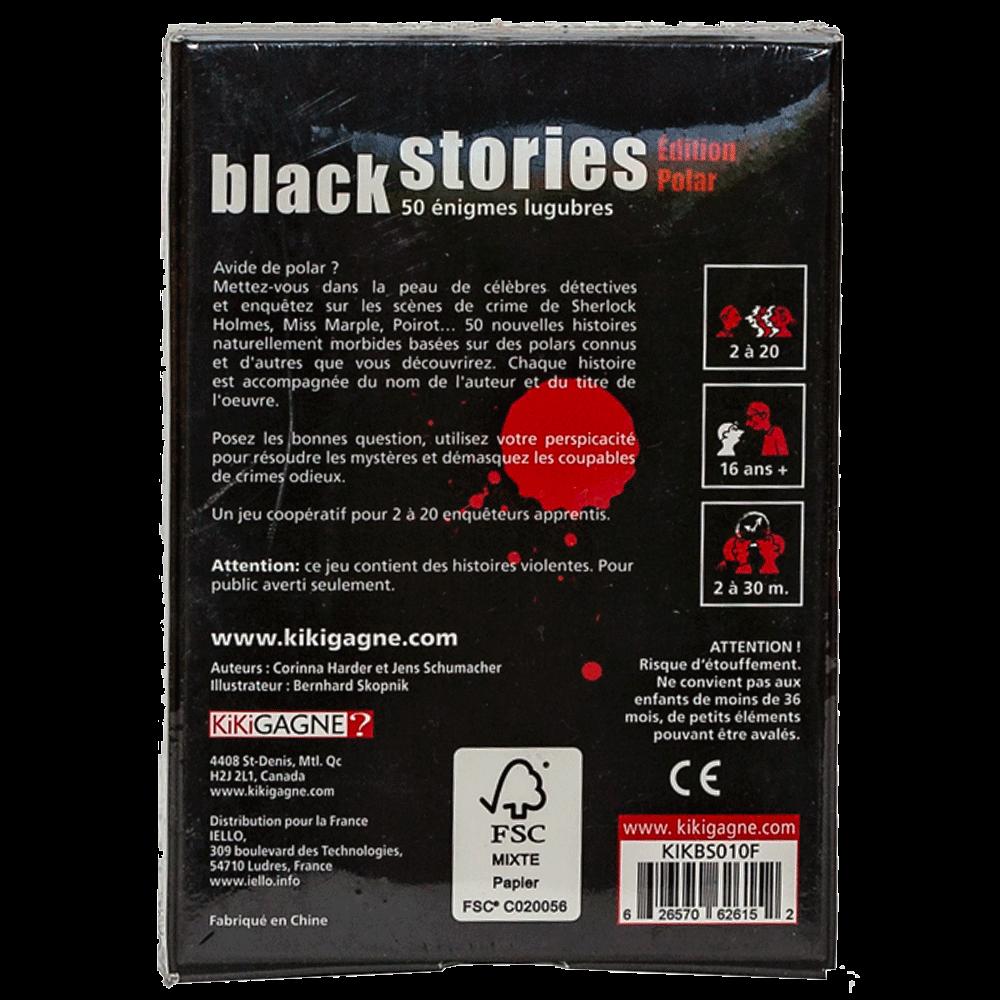 black-stories-edition-polar-verso