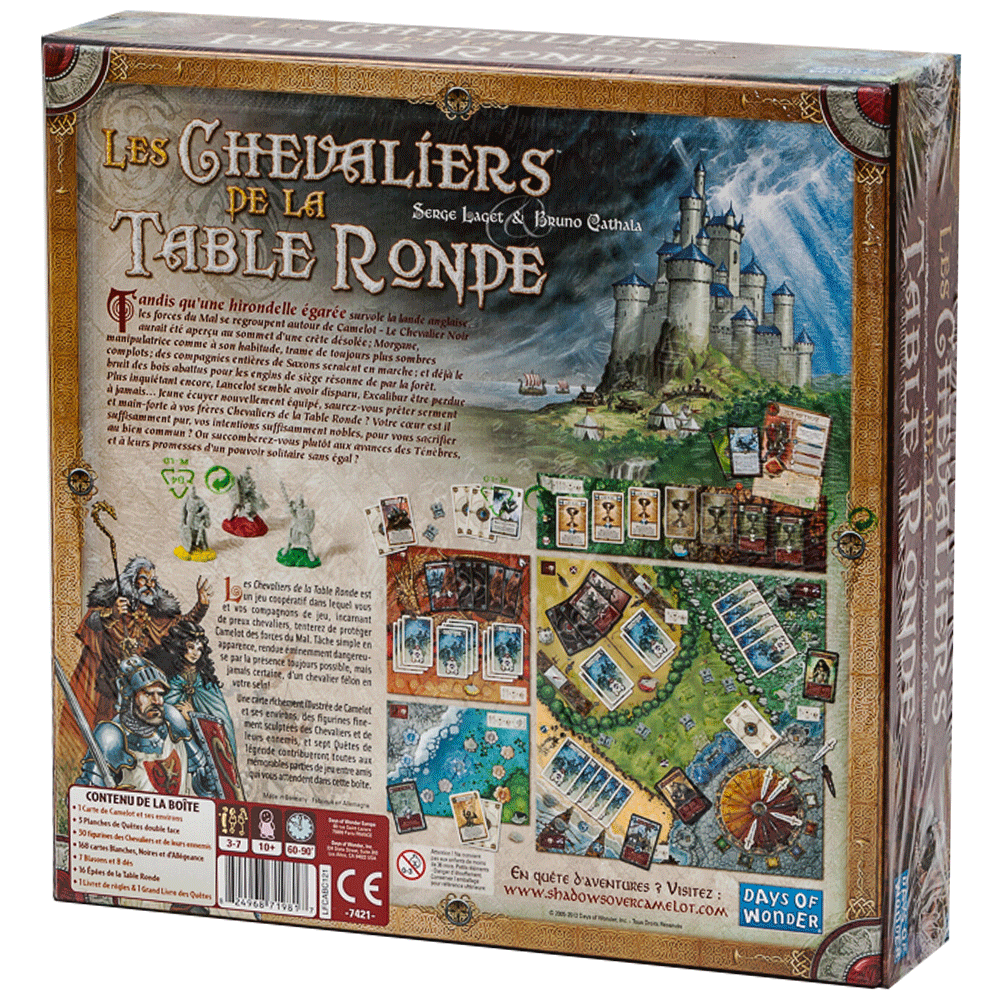 chevaliers-de-la-table-ronde-verso