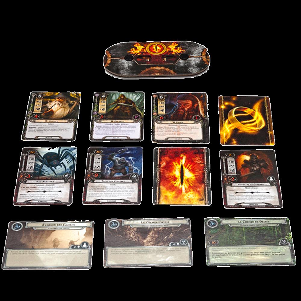 le-seigneur-des-anneaux-jeux-de-cartes-int