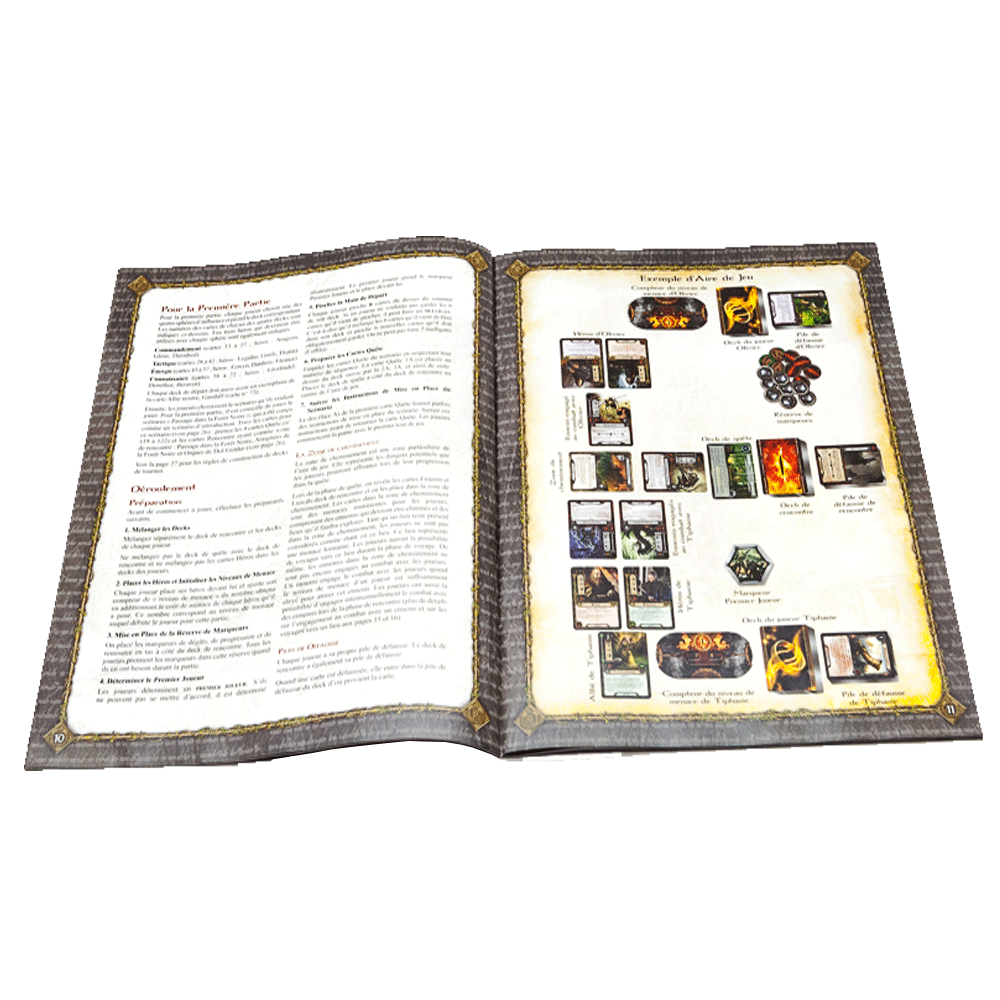 le-seigneur-des-anneaux-jeux-de-cartes-livret