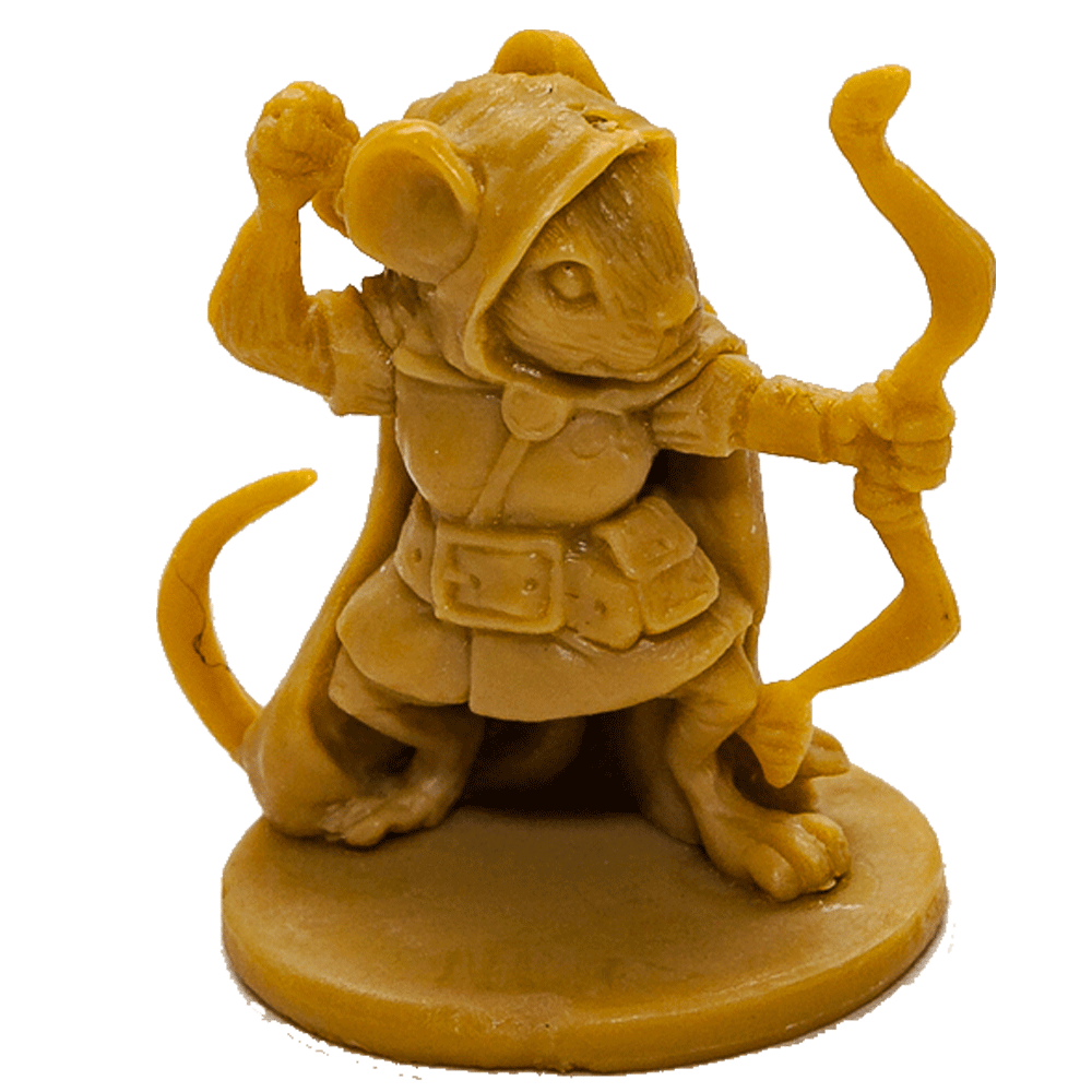 mice-and-mystics-figurine