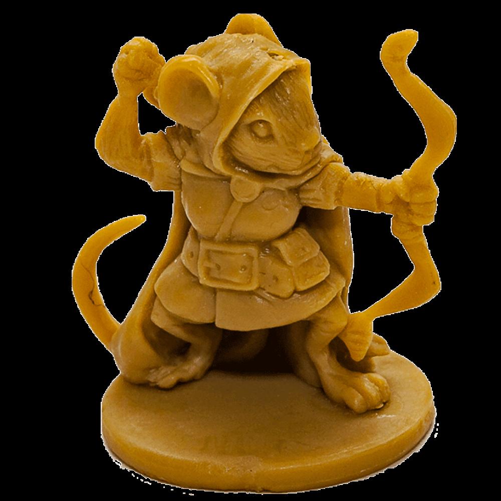 mice-and-mystics-figurine