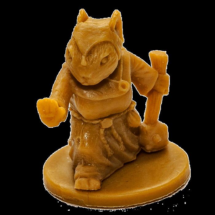 mice-and-mystics-figurine2