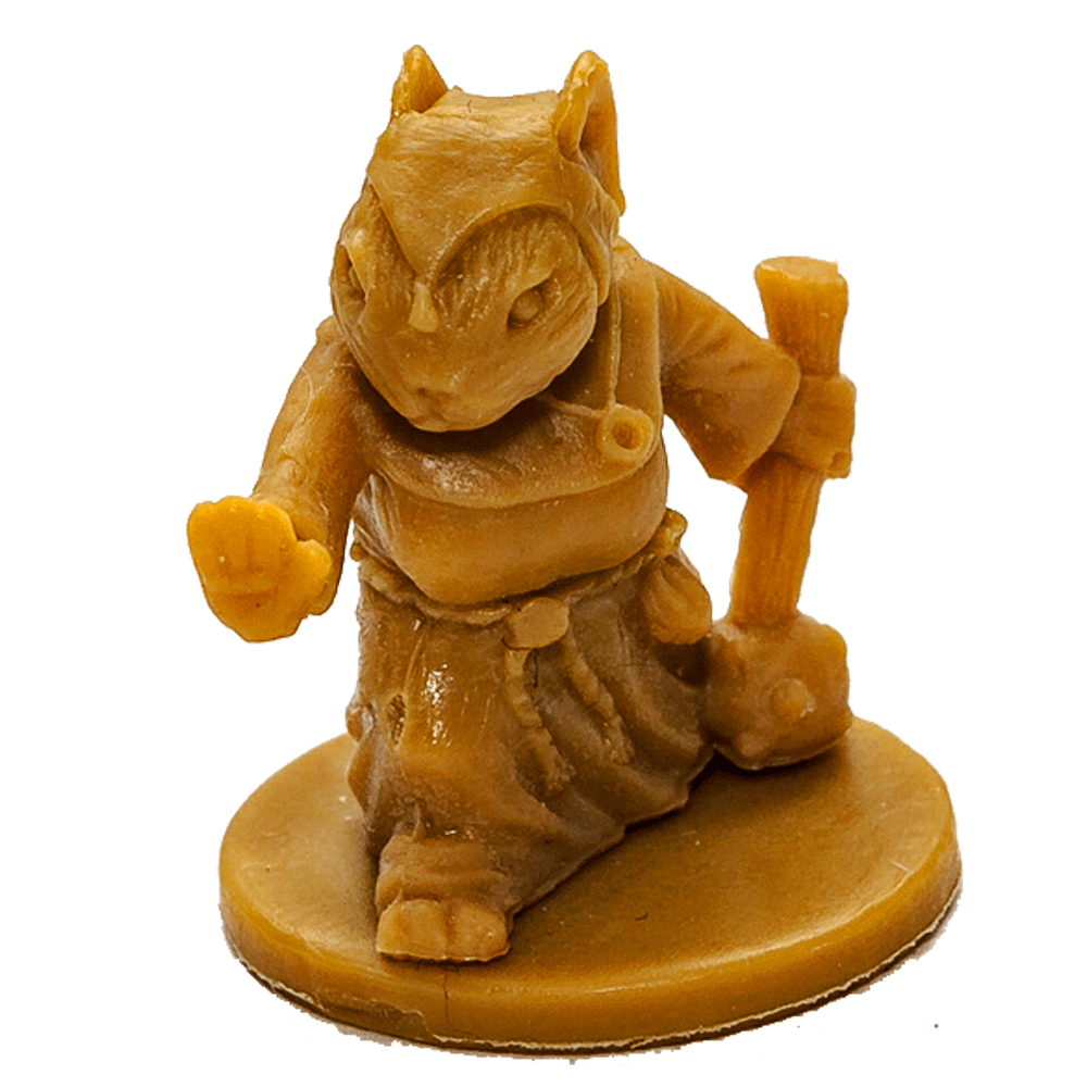 mice-and-mystics-figurine2