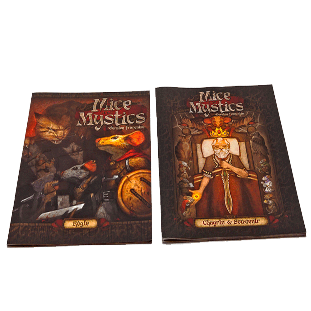 mice-and-mystics-livret