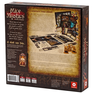 mice-and-mystics-verso