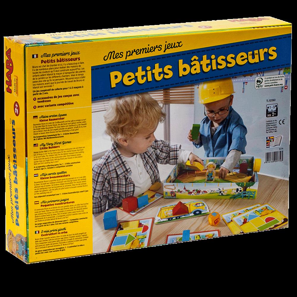 petits-batisseurs-verso