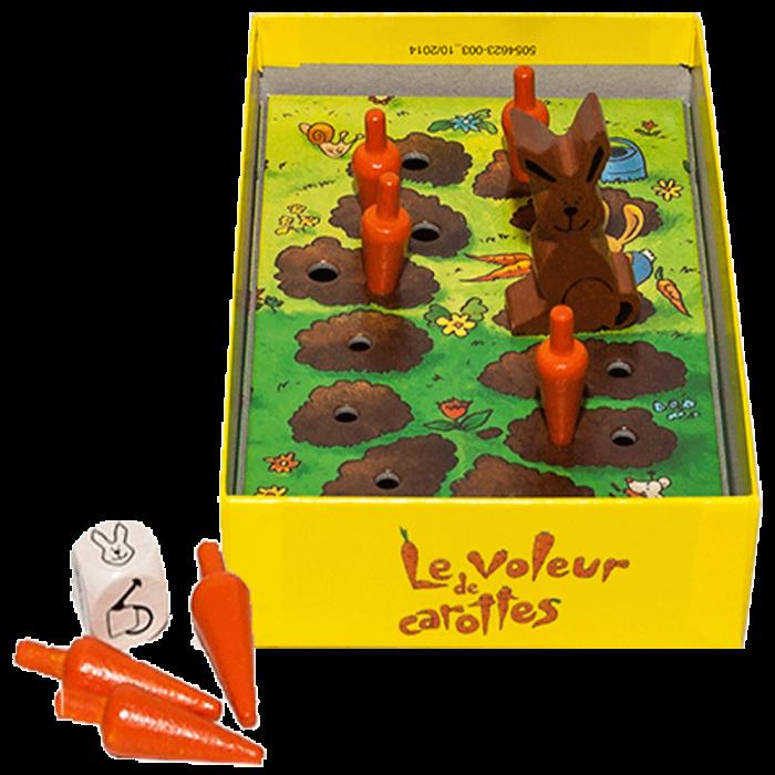 le-voleur-de-carottes-int