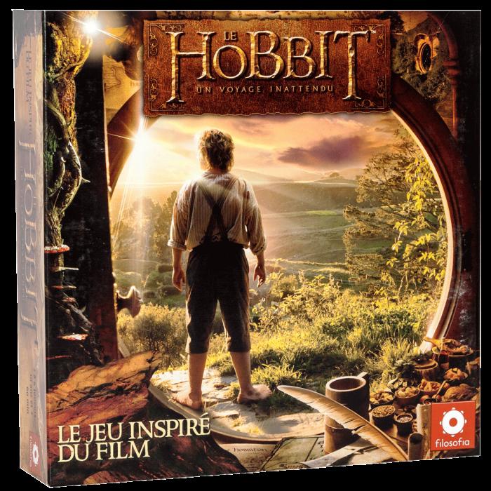 Hobbit-voyage-inattendu-recto