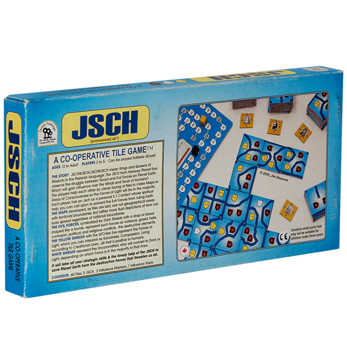 Jsch-recto