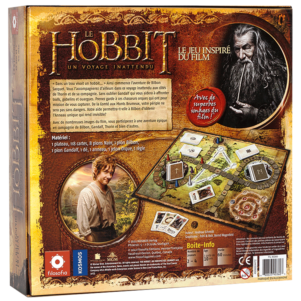 Hobbit-voyage-inattendu-verso