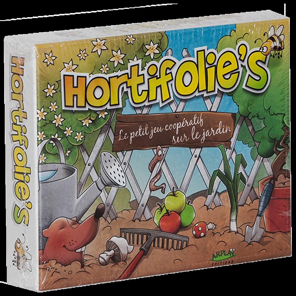 hortifolies-reco
