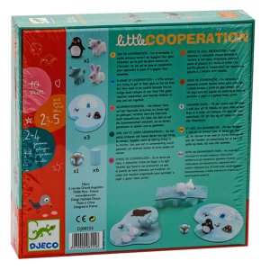 little-cooperation-verso
