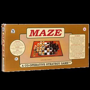 maze-recto