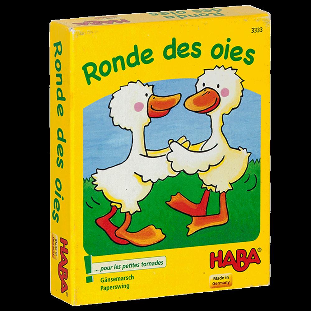 ronde-des-oies-recto