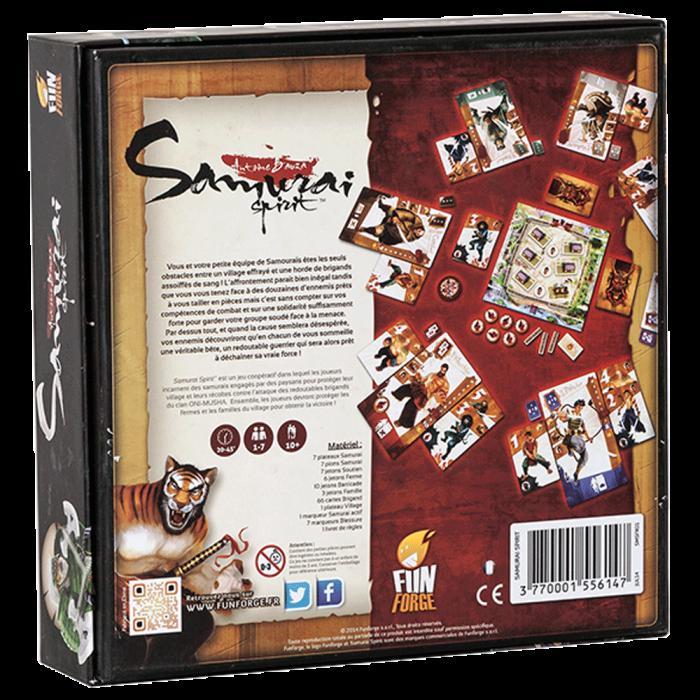 samourai-spirit-verso