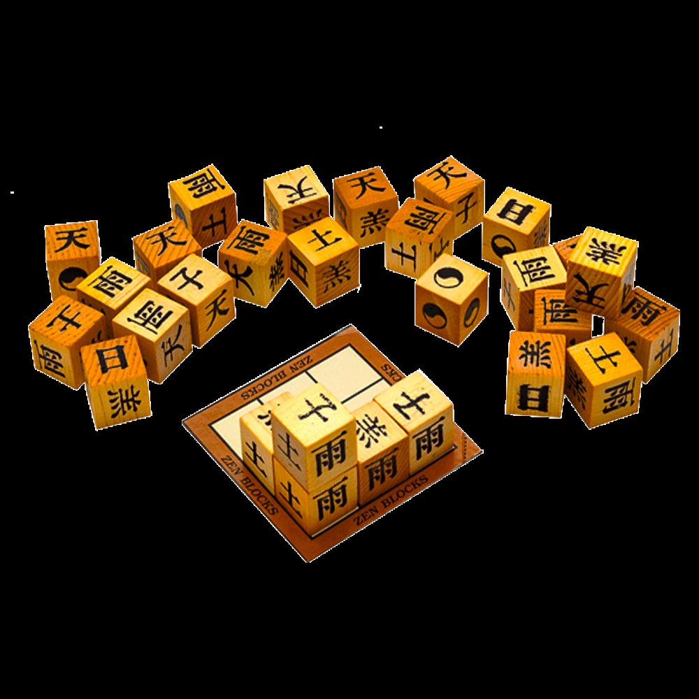 zen-blocks-int