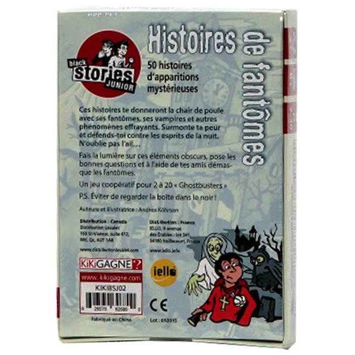 Black Stories histoires-de-fantomes verso