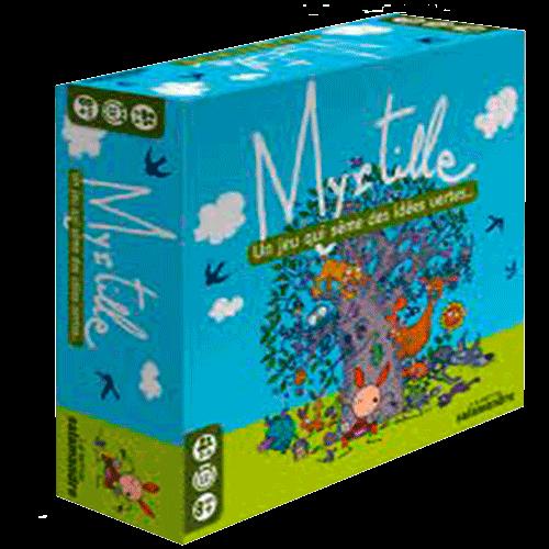 myrtille_jeu_cooperatif