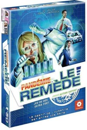 pandemie-le-remede