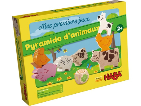 pyramide-d-animaux