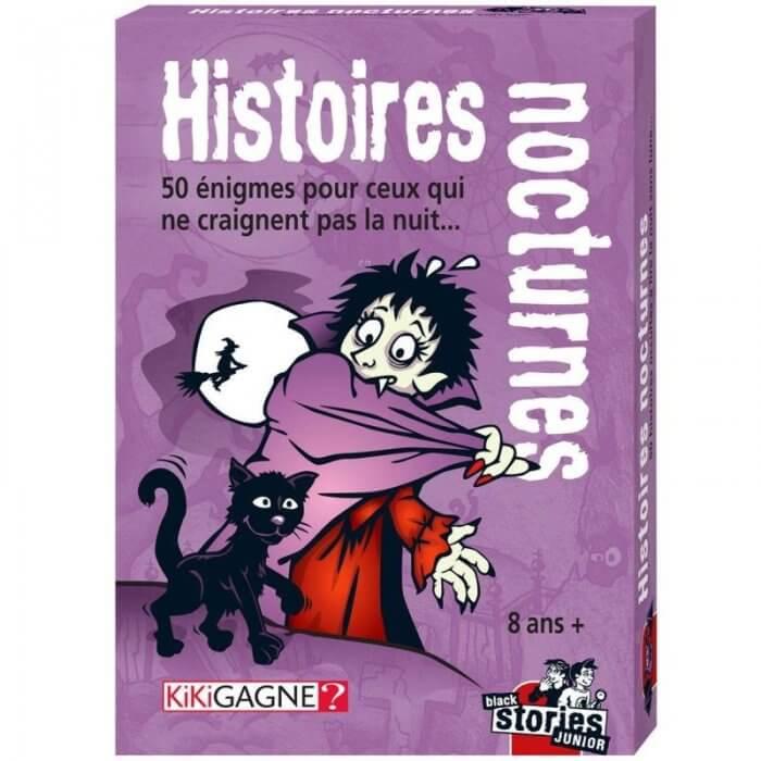 black-stories-junior-histoires-nocturnes-jeu cooperatif