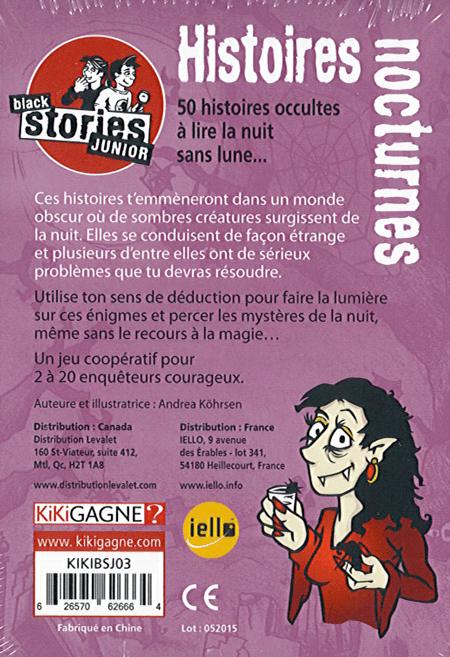 black-stories-junior-histoires-nocturnes-jeu-cooperatif-p-image-58254-grande