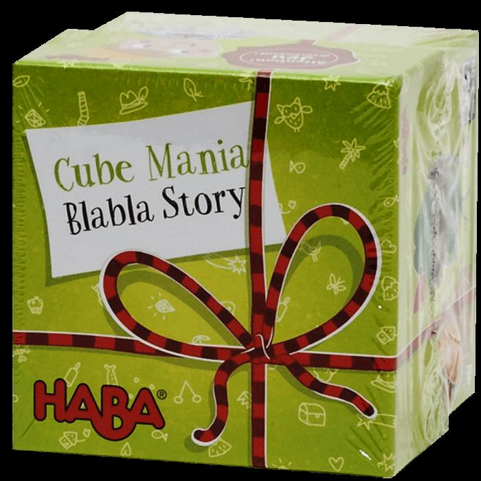 cube-mania-blabla-story-bis