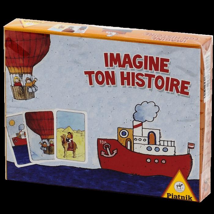 imagine-ton-histoire