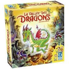 la-vallee-des-dragons