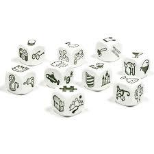 story-cubes-Aventures-des