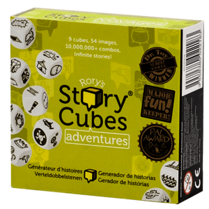 story-cubes-aventures