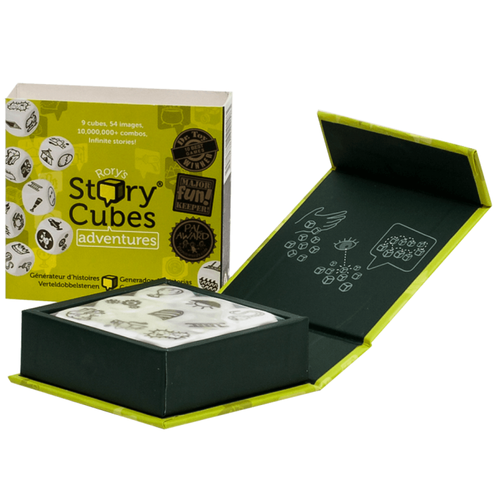 story-cubes-aventures-int