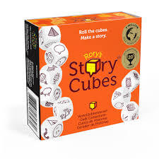 story-cubes-orange-boite