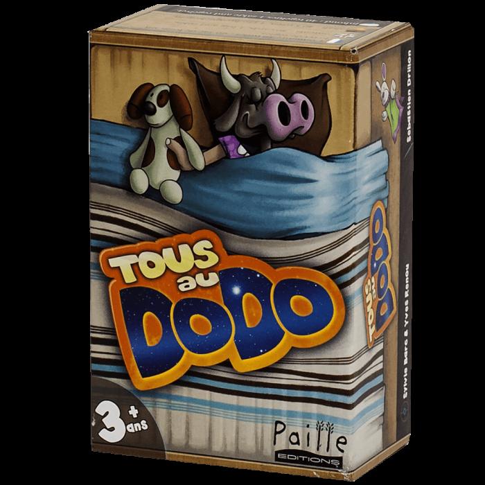 tous-au-dodo