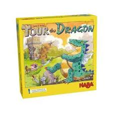 tour-du-dragon-jeu-cooperatif