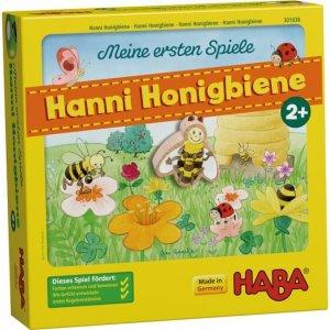 abella-l-abeille-jeu-cooperatif