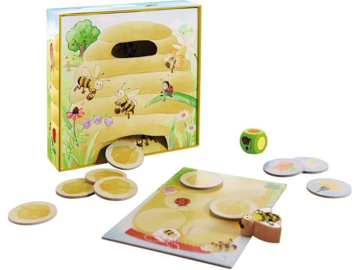 abella-l-abeille-int